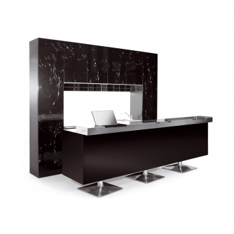 колор бар color bar desk купить в Denirashop.ru